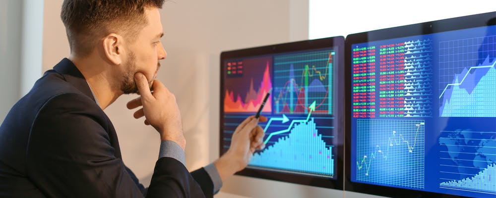 Forex Scalping: A Strategy Guide