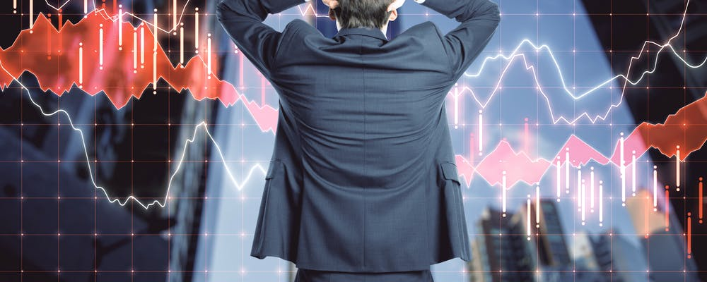 What Is Drawdown in Forex Trading?