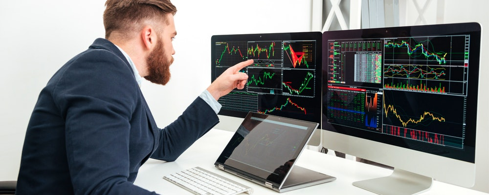 Carry Trade Strategies in Forex Trading