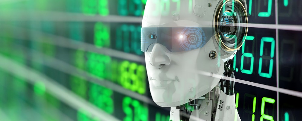 How to Automate Your Trading With Forex Robots: A Guide