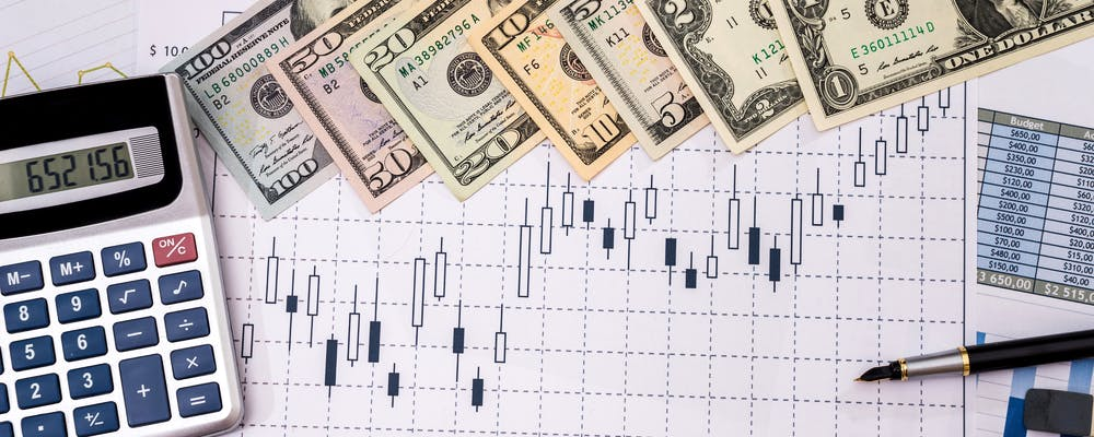 What Are the Benefits of Forex Trading?