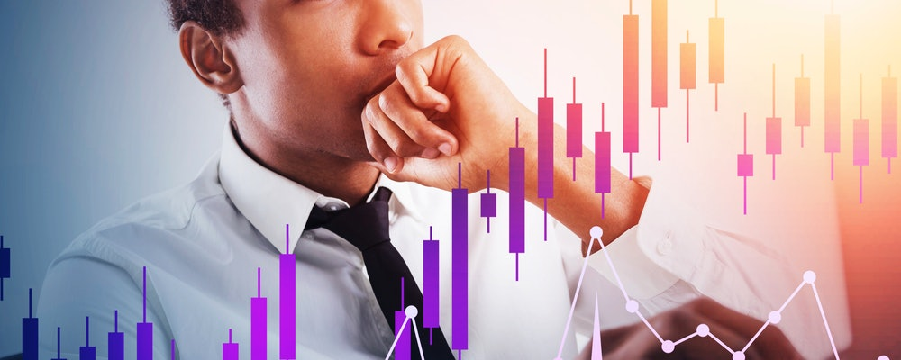 Planning a Successful Long-Term Forex Strategy