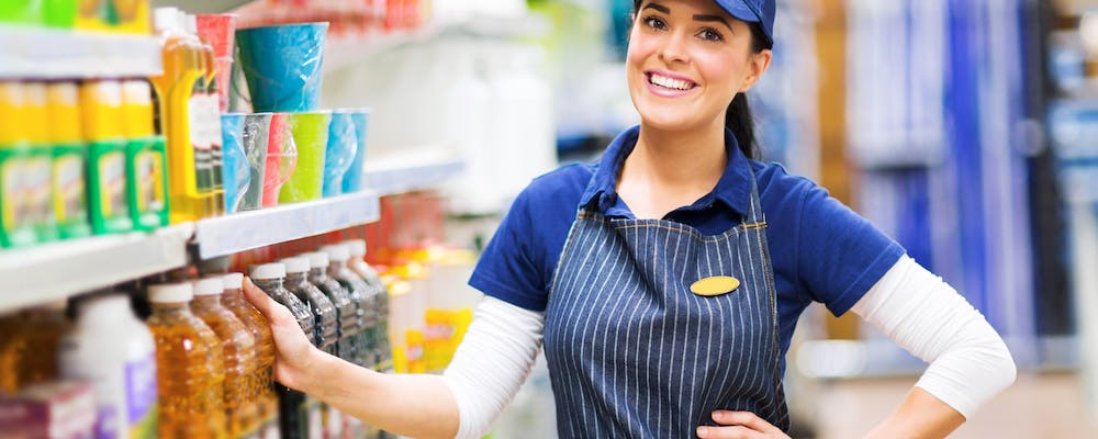 Lidl Application Process & Interview Questions
