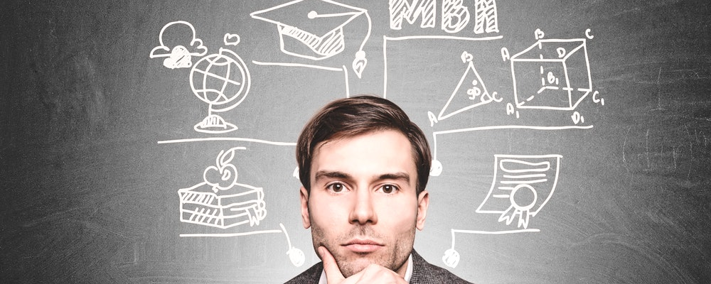 What Is a Mini-MBA?
