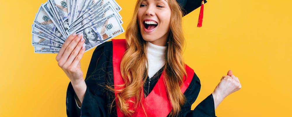 Charities That Offer Postgraduate Funding