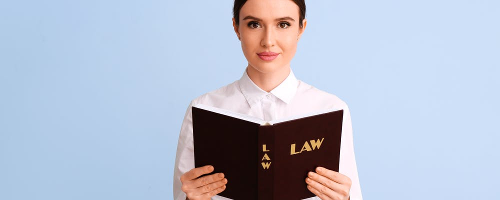 The New SQE (Solicitor's Qualifying Exam)