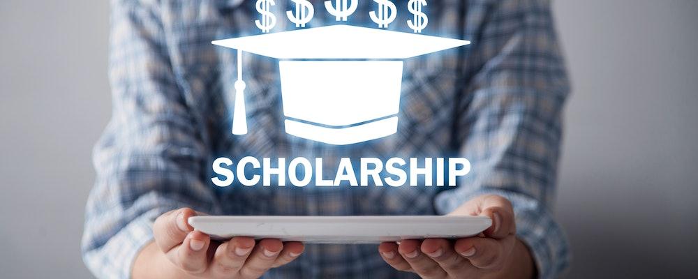 Bursary, Scholarship or Loan?