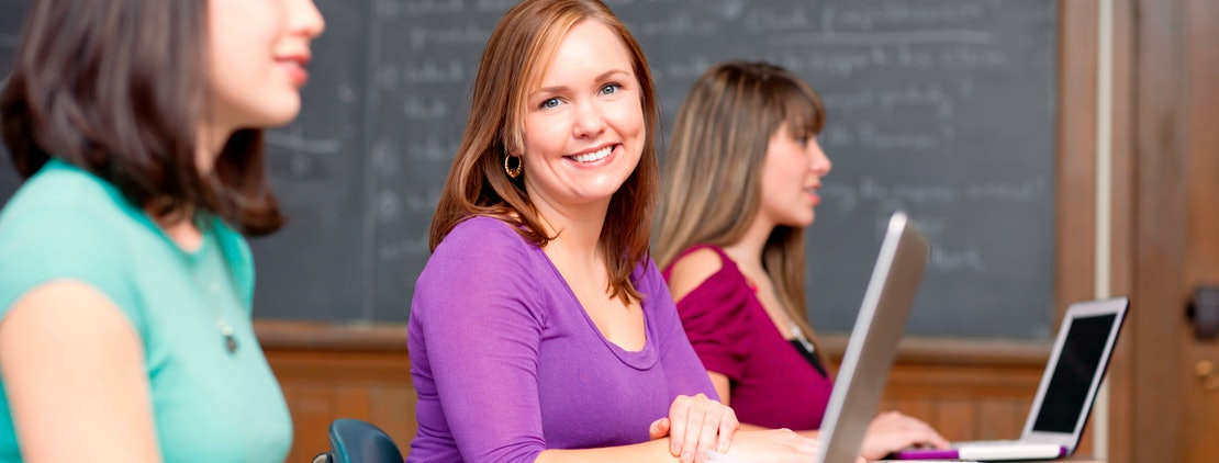 What Is a Postgraduate Degree?
