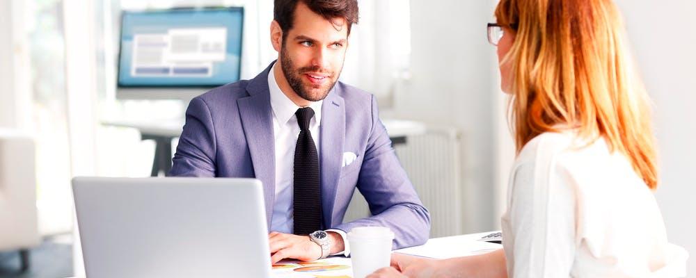 Morgan Stanley Graduate and Internship Application Process