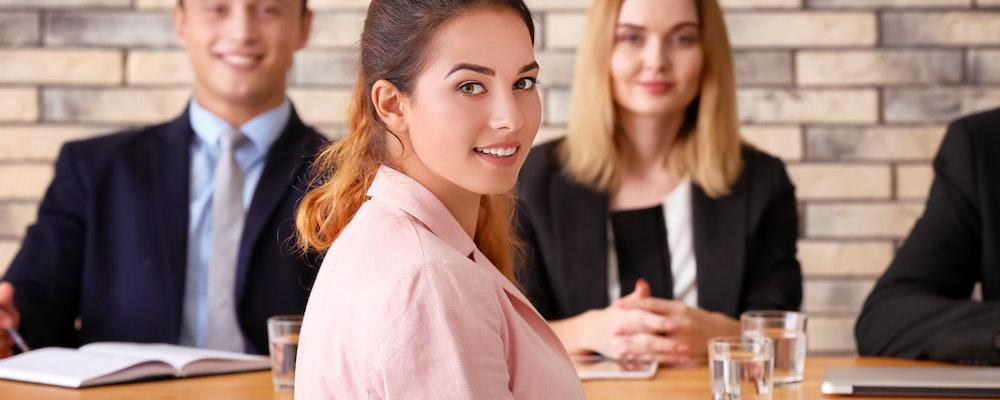 Allianz: Interview Questions & Application Process Tips