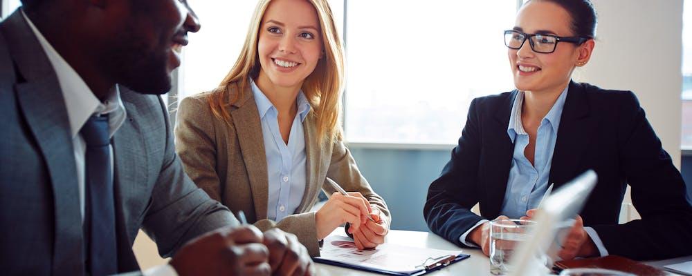 JPMorgan Internships and Work Placements