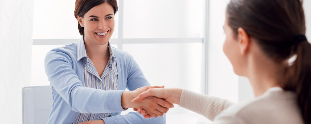 Factors to Consider Before Accepting a Job Offer