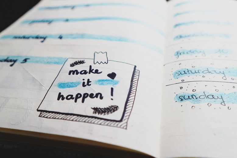 10 Tips for Career Planning