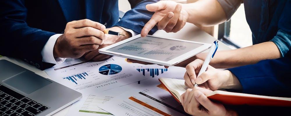 Deloitte Graduate Schemes