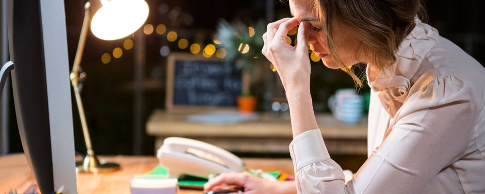 10 Actions You Can Take When You Hate Your Job