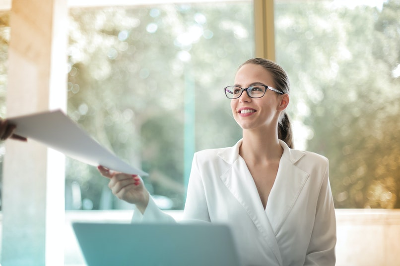 How Do Background Checks for Jobs Work