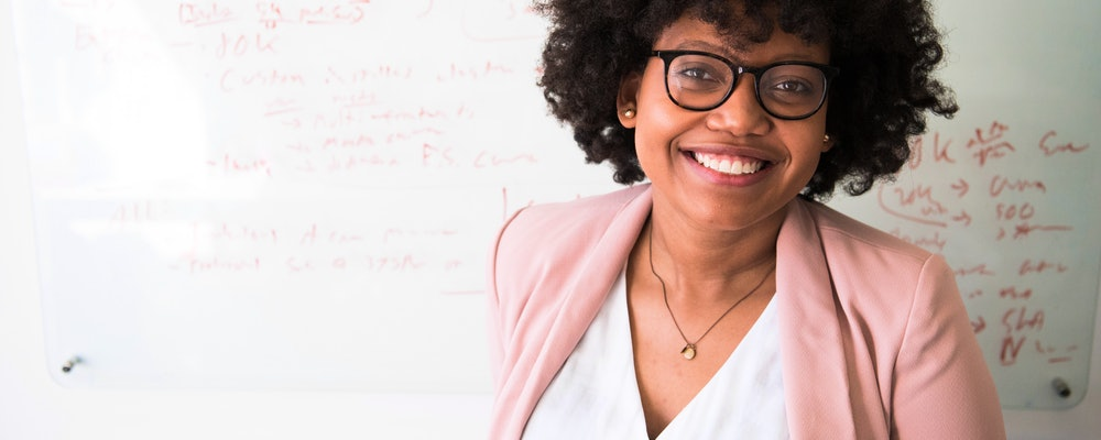 10 Great Career Change Jobs for Teachers