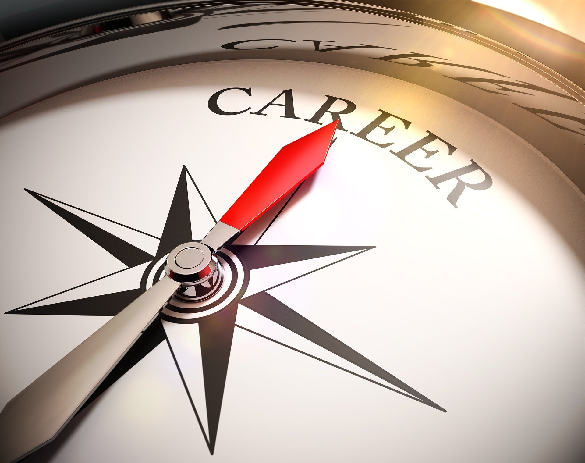 What Are the Advantages of Career Finder Tools?