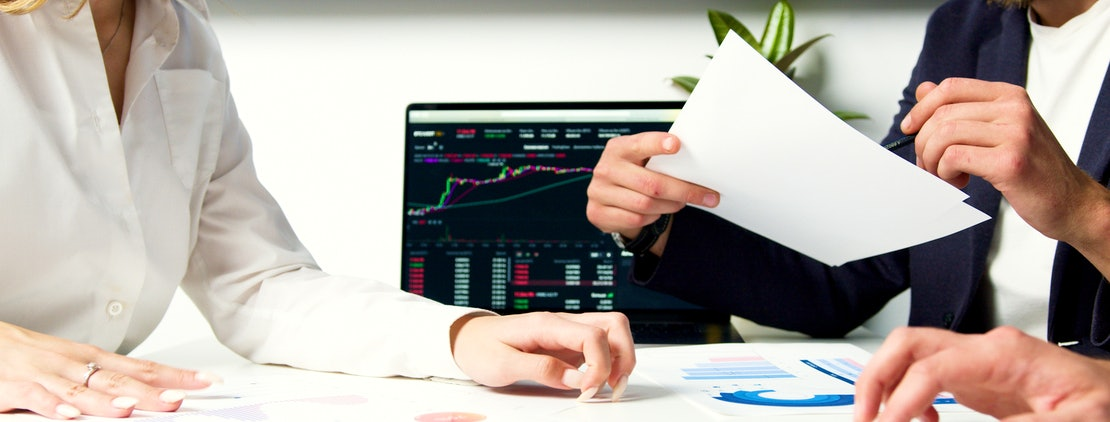 Stocks vs CFDs: The Key Differences