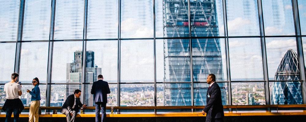 Career Growth vs Career Development