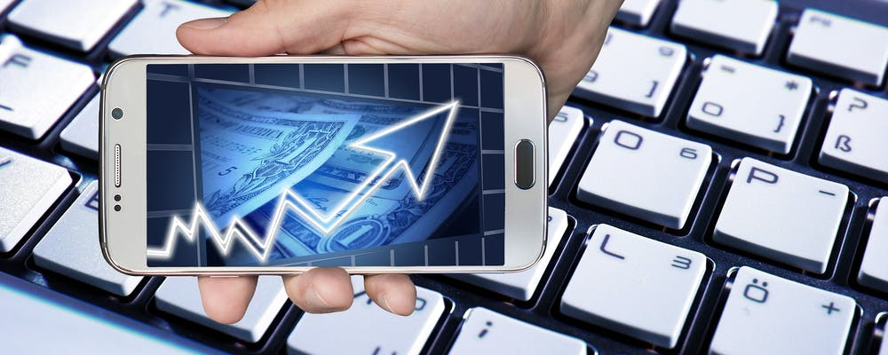 Top 17 Best Stock Trading Apps