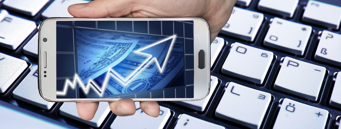 Top 11 Stock Trading Apps