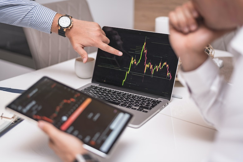 Top 10 Trading Platforms in the UK