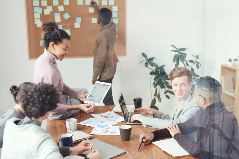 How to Improve Diversity and Inclusion in the Workplace