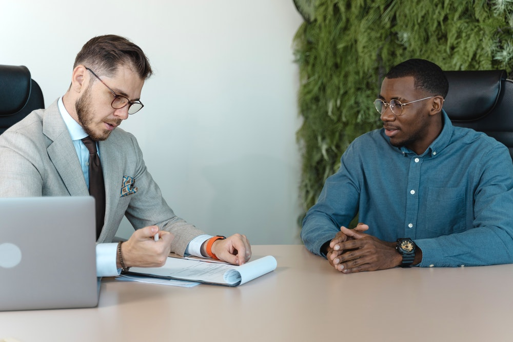 How to Write a Human Resources Cover Letter
