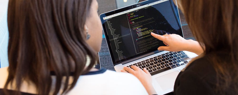 How to Write a Software Engineer Cover Letter