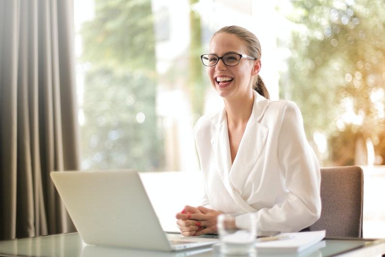 Top 10 Most Beneficial Employee Benefits