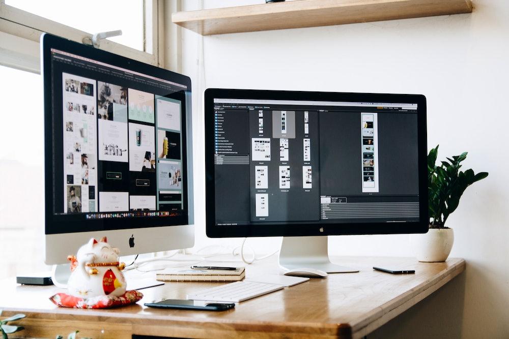 How to Write a Graphic Designer Resume