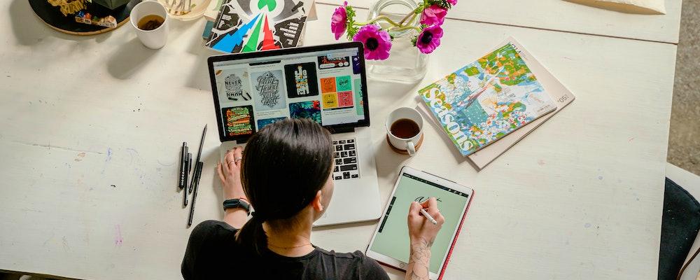 How to Write a Graphic Design Resume