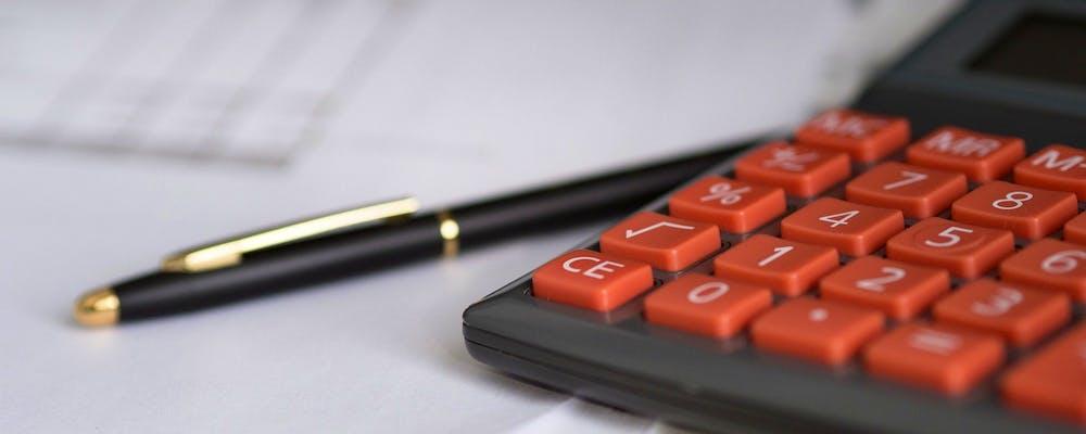 How to Write an Accountant Resume