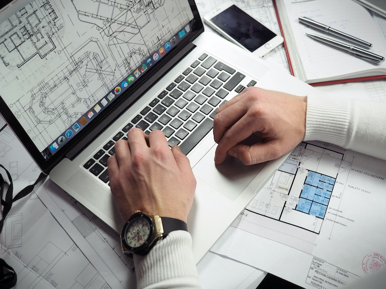 How to Write an Architecture Cover Letter