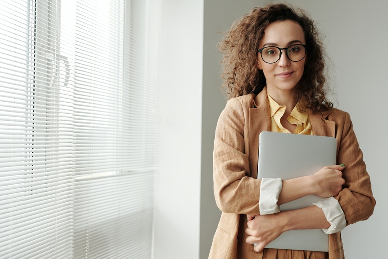 How to Write an Office Manager Cover Letter