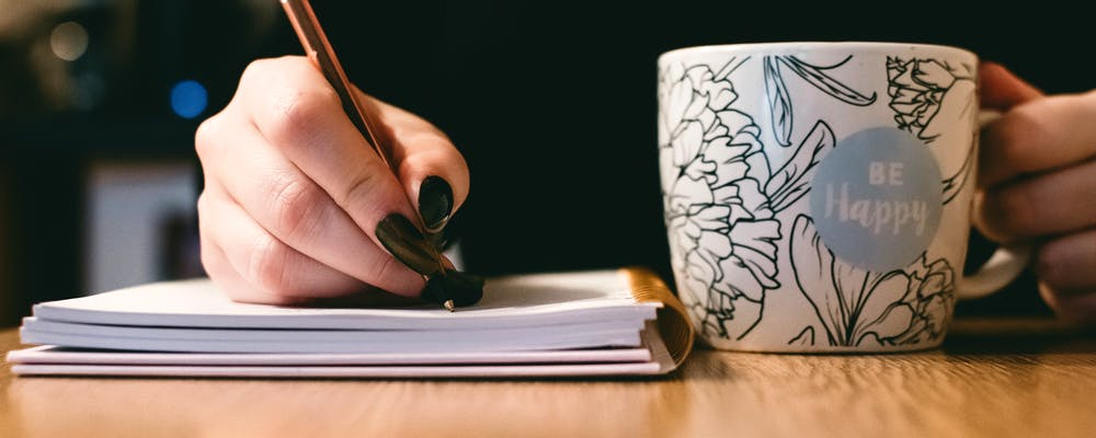 How to Write an Internship Thank You Letter