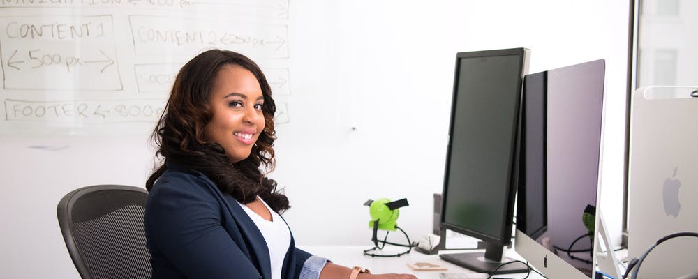 How to Write an Administrative Assistant Resume