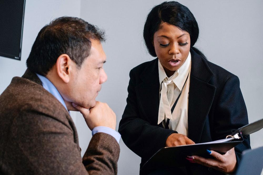 Top 30 Supervisor Interview Questions