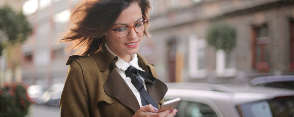 Top 10 Job Search Apps