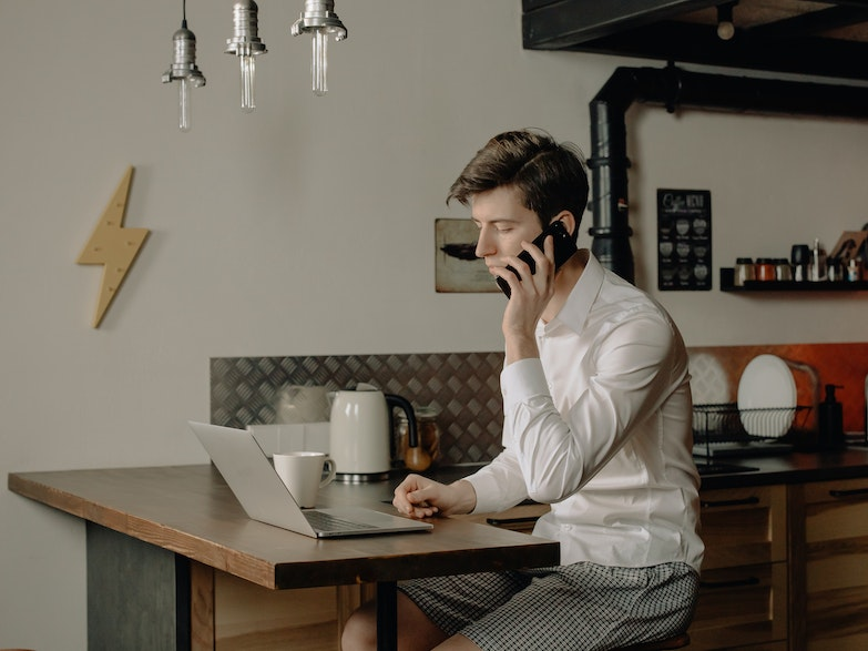 Virtual Networking Tips for Remote Workers