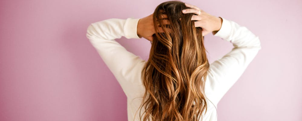Interview Hairstyles for Women