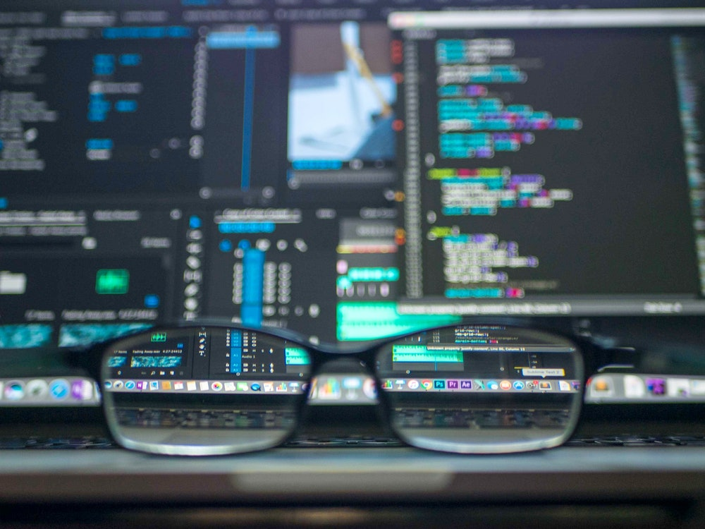 Top 5 SQL Interview Questions