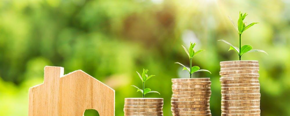 Venture Capital Careers