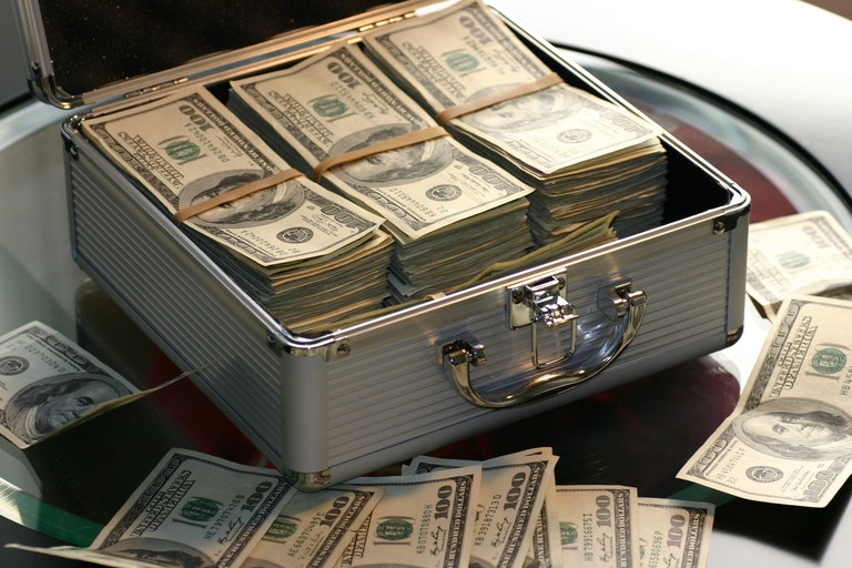 Ways to Earn a Six-Figure Income