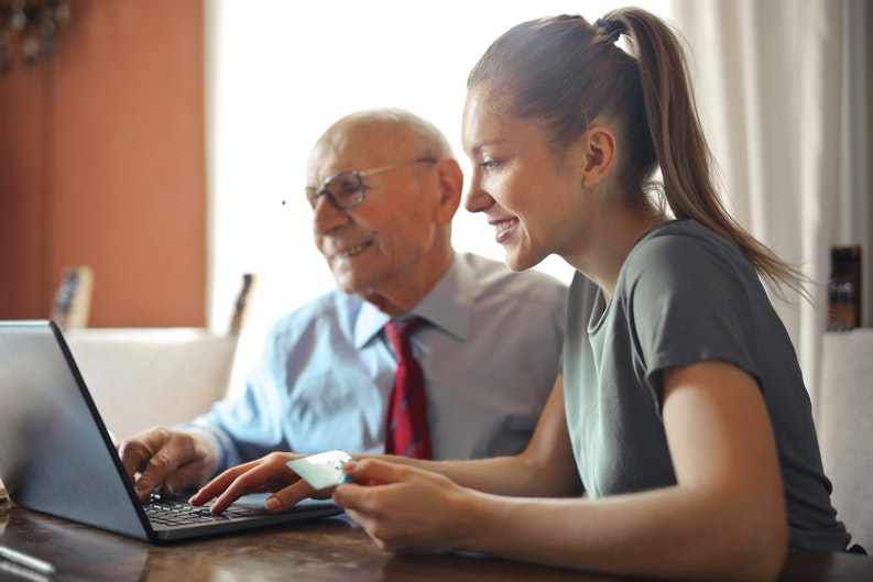 What Is a SIPP Pension and How Do I Set One Up?