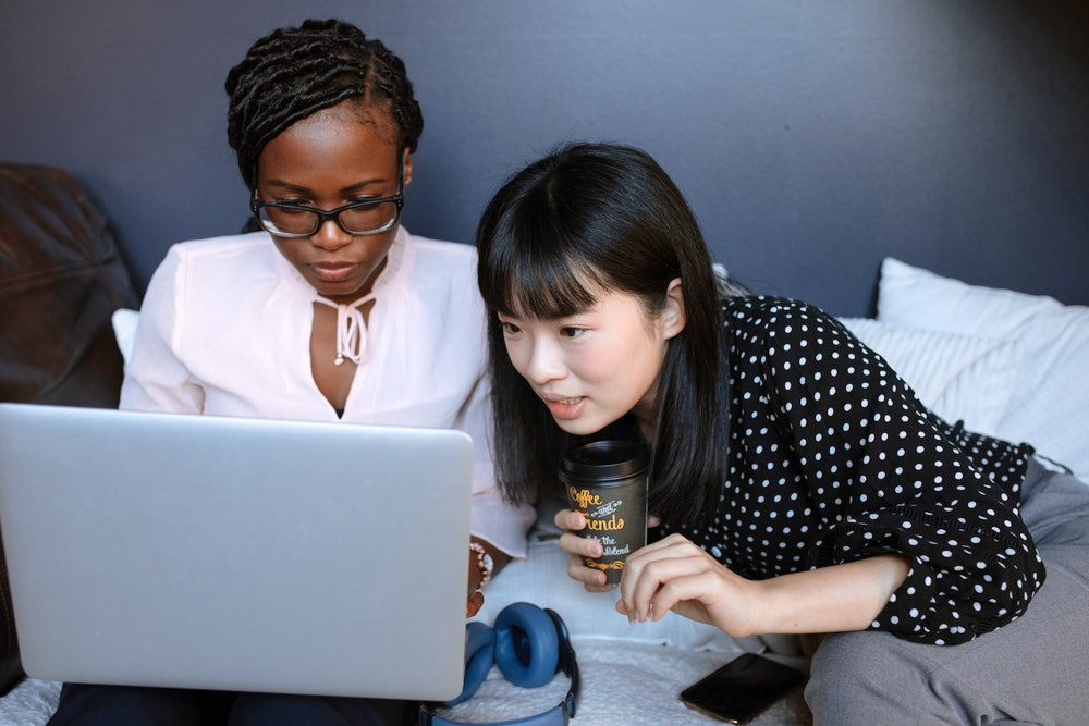 Top 10 Resume Writing Services in the US