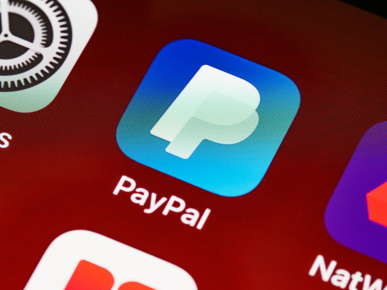 The Top 10 Stockbrokers That Accept PayPal