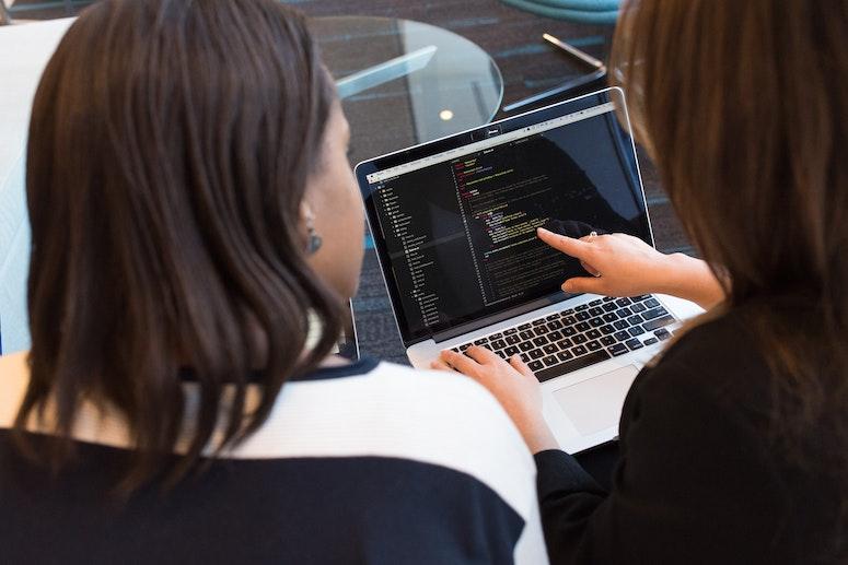 Essential Skills for Developers