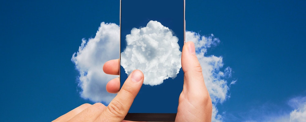 Non-IT Roles That Could Benefit From Gaining Cloud Skills